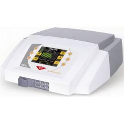Zestaw: aparat do masażu uciskowego BOA Max 2 + 2 mankiety  na kończynę górną