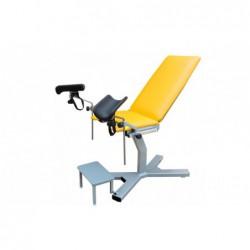 Fotel ginekologiczny PROFI G