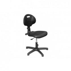 Krzesło LAMBDA (na stopkach)