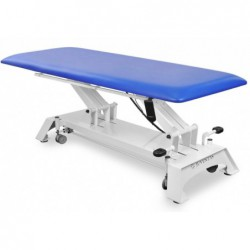 Stół rehabilitacyjny WSR B E (Bobath)