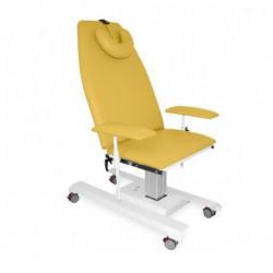 Fotel zabiegowy JFZ 3