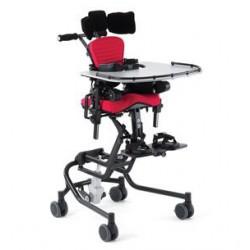 Jenx Junior Seat Fotelik rehabilitacyjny - wielofunkcyjny