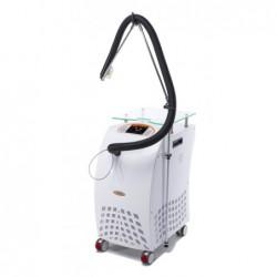 Cryo-T Cooler