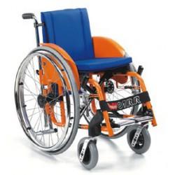 Offcarr Children Wózek inwalidzki aktywny