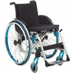Offcarr Vega Wózek inwalidzki aktywny