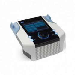 Aparat do elektroterapii BTL-4620 Premium