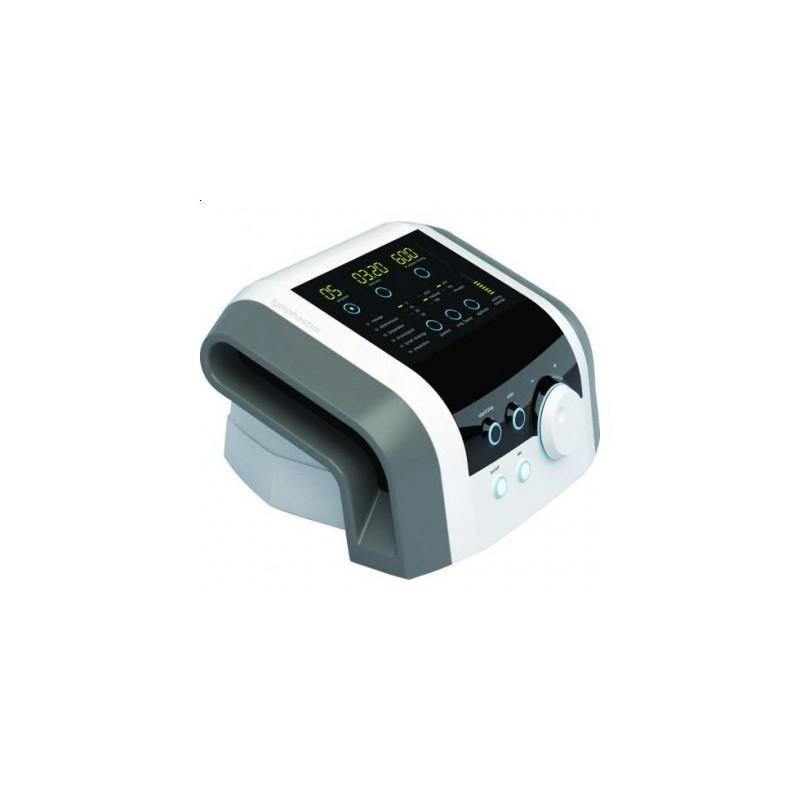 Aparat do masażu uciskowego BTL-6000 Lymphastim 12 Easy