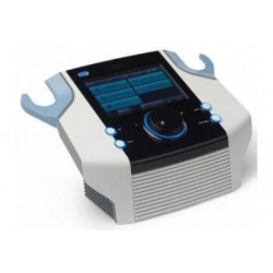 Aparat do elektroterapii + ultradźwięków 4825 S Premium