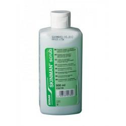 Płyn do dezynfekcji Skinman Scrub