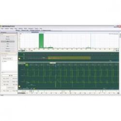 System długotrwałego monitorowania EKG BTL CardioPoint-Holter H100 SW