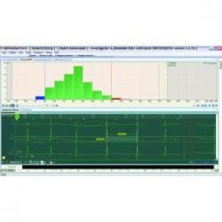 Holter EKG BTL CardioPoint-Holter H600 SW
