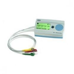 BTL-08 Holter rejestrator 3/7-kanałowy, 1-7 dni