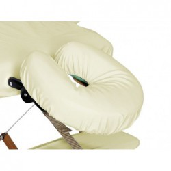 Okrycie olejoodporne na poduszkę podgłówka C460