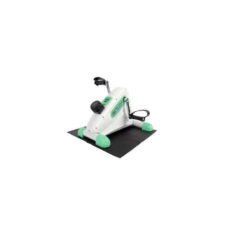 Rotor rehabilitacyjny do ćwiczeń górnych i dolnych Deluxe I MSD OxyCycle - 03-010101