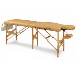 Stół do masażu TRIS 60cm