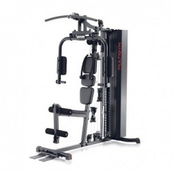 Atlas MULTI GYM