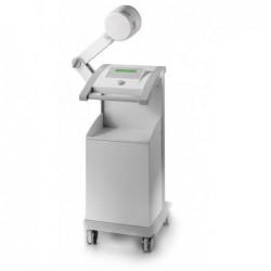 Dwukanałowy aparat do diatermii - terapii impulsowym polem magnetycznym Thermo 500