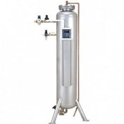Saturator CO2 Carbosat