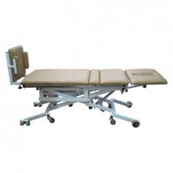 Stół pionizacyjny SP-2