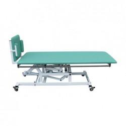 Stół pionizacyjny SP-1
