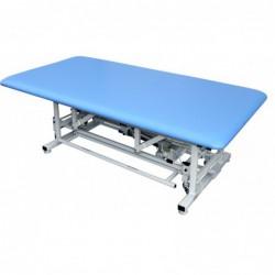 Stół rehabilitacyjny Bobath CUBE Electra