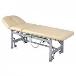 Stół rehabilitacyjny SR-EŁ3