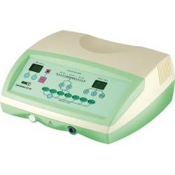 Aparat do elektroterapii Diatronic DT-7B