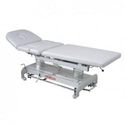 Stół rehabilitacyjny PERFECT III