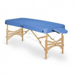 Stół do masażu Veda