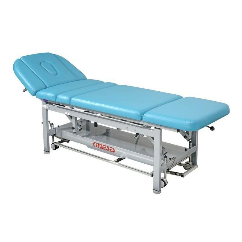 Stół rehabilitacyjny PRO 7