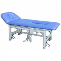 Stół rehabilitacyjny SR-E2