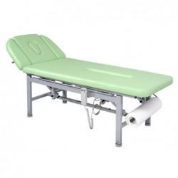 Stół rehabilitacyjny SR-E2p