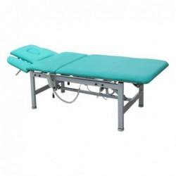 Stół rehabilitacyjny SR-EŁ3p