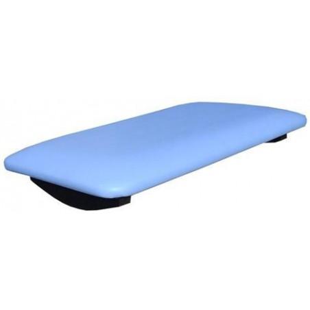 Deska - równoważnia - duża 50x80 cm