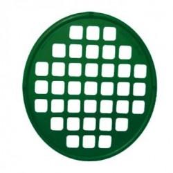 Siatka rehabilitacyjna Power-Web Junior MSD zielona (opór mocny)