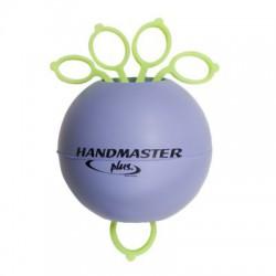 Handmaster Plus MSD