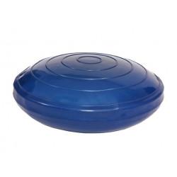 Trener równowagi (poduszka) MSD – niebieski 45 cm