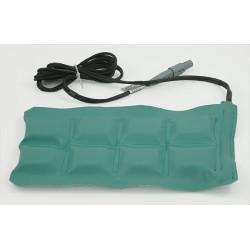 Aplikator do magnetoterapii płaski-elastyczny APE-1