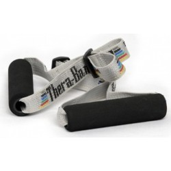 Uchwyt plastikowy Thera Band®