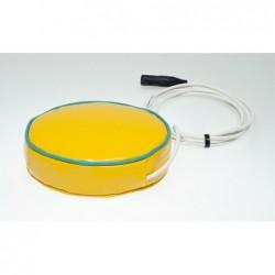 Aplikator do magnetoterapii płaski podwójny APP-100