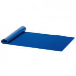 Mata Noppex Togu 60 x 40 cm - niebieska