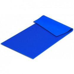 Mata Noppex Togu 120 x 60 cm - niebieska
