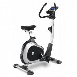 Rower Treningowy ARTIC DUAL