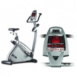 Rower treningowy CARBON BIKE