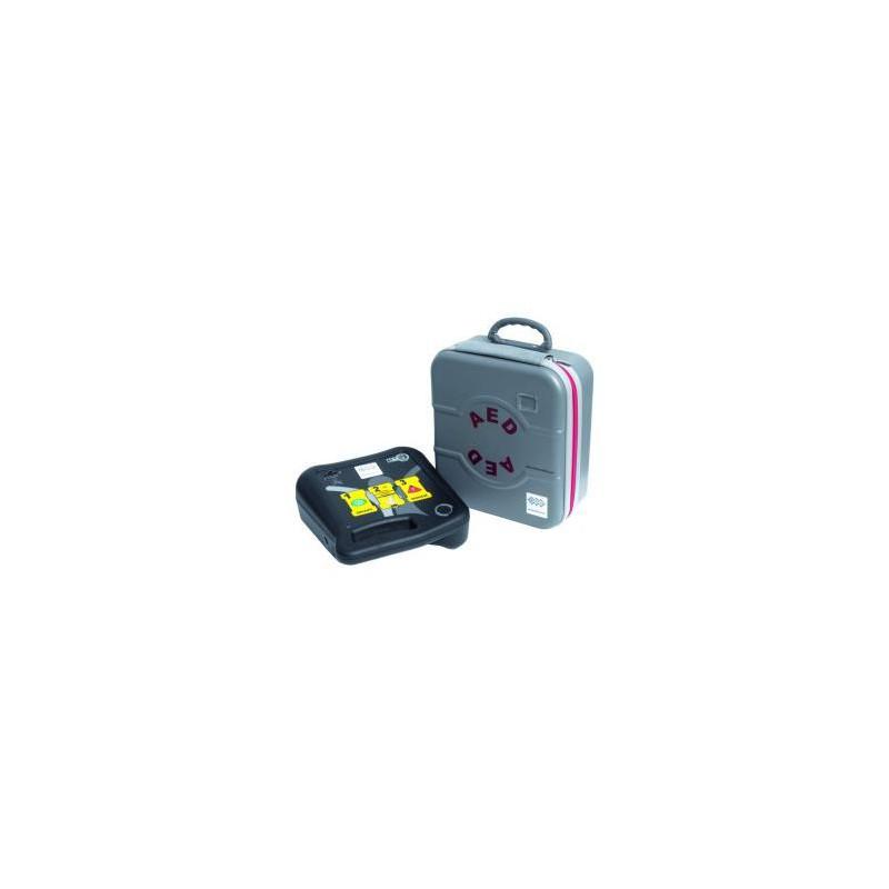 Defibrylator PRO AED