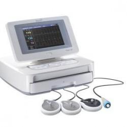 Kardiotokograf Fetal XP
