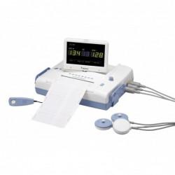 Kardiotokograf BT-350 LED