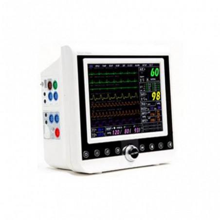 Kardiomonitor VP-1000