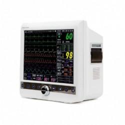 Kardiomonitor VP-1200