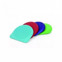 Dysk korekcyjny Dynair Klin Togu – 33cm (różne kolory)